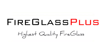 Image result for fireglass plus logo